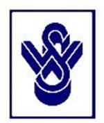 Lowongan PT SCHULZ Indonesia