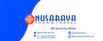Lowongan PT Nusaraya Lintas Indah (Nusaraya Tour & Travel)