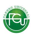 Lowongan PT Fasgro Universal