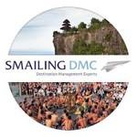 Lowongan PT Smailing Tours & Travel