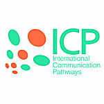 Lowongan International Communication Pathways