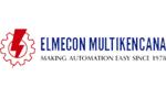 Lowongan PT Elmecon Multikencana