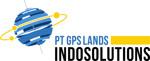 Lowongan PT GPS Lands Indosolutions