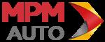 Lowongan PT Mitra Pinasthika Mustika Auto