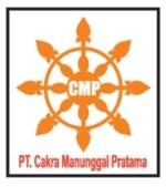 Lowongan PT Cakra Manunggal Pratama