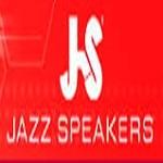 Lowongan PT Jazz Hipster Indonesia