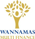 Lowongan Wannamas Multi Finance