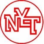 Lowongan PT Nana Yamano Technik