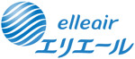 PT Elleair International Trading Indonesia