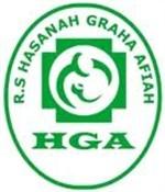 Lowongan RSU Hasanah Graha Afiah