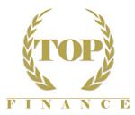 Lowongan PT TOP Finance