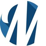 Lowongan MagLoft