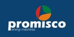 Lowongan PT Promisco Sinergi Indonesia