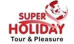 Lowongan PT Indonesia Super Holiday