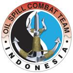 Lowongan OSCT Indonesia