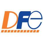 Lowongan PT Duta Fuji Electric