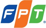 Lowongan PT FPT Software Indonesia