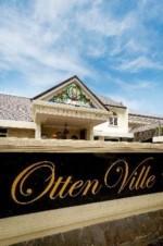 Lowongan Ottenville Ville