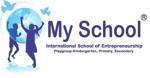 Lowongan My School