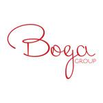 Lowongan Boga Group