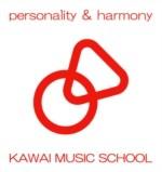 Lowongan PT Kawai Music School Indonesia
