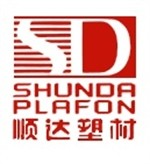 Lowongan SHUNDA PLAFON