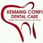 Lowongan Kemang Confi Dental Care