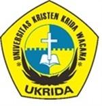 Lowongan Universitas Kristen Krida Wacana