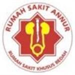 Lowongan RSKB An Nur Yogyakarta