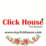 Lowongan Click House
