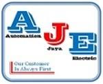 Lowongan PT Automation Jaya Electric