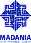 Lowongan Madania School