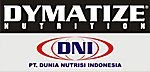 Lowongan PT Dunia Nutrisi Indonesia (Osbond Gym)