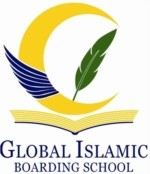Lowongan Global Islamic Boarding School
