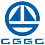 Lowongan China Gezhouba Group Corporation