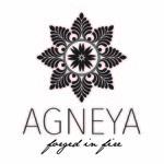 Lowongan Agneya Restaurant