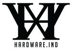Lowongan PT Hardware (HW)