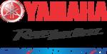 Lowongan PT Yamaha Motor Parts Manufacturing Indonesia