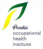 Lowongan PT Prodia Occupational Health Institute International