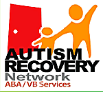 Lowongan Autism Recovery Network