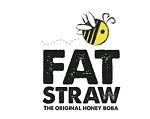 Lowongan PT Fat Straw