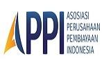 Lowongan Asosiasi Perusahaan Pembiayaan Indonesia