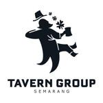 Lowongan Tavern Group Semarang
