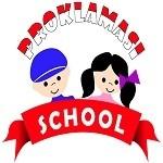 Lowongan Proklamasi School