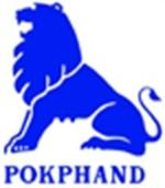 Lowongan PT Charoen Pokphand Indonesia (Denpasar)
