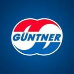 Lowongan PT Guntner Indonesia