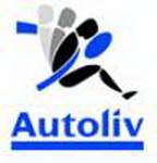 Lowongan PT Autoliv Indonesia