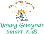 Lowongan Young Gemynds Smart Kids