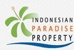 Lowongan PT Indonesian Paradise Island (JKT)