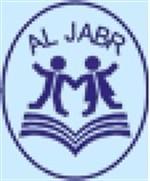 Lowongan Al Jabr Islamic School